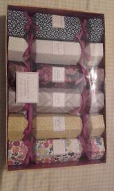 Next Smelly Cracker Gift set