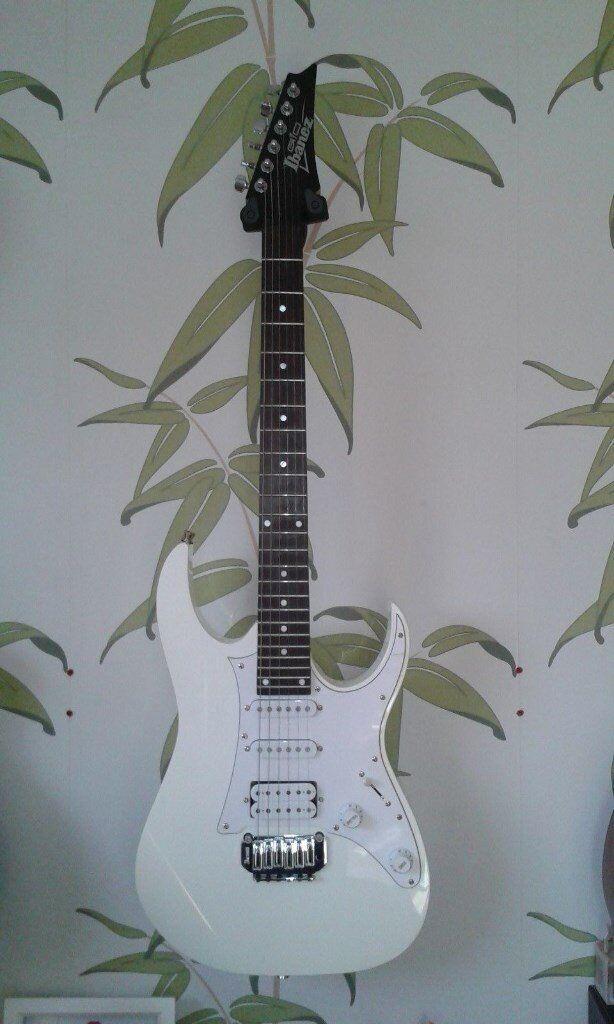 Tolle Ibanez Gio Schaltpläne Für Elektrische Gitarrenschaltpläne ...