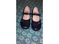 girls ritestart shoes