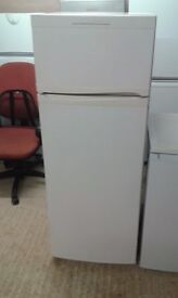 **JAY'S APPLIANCES**CANDY**FRIDGE FREEZER**VERY GOOD CONDITION**DELIVERY**