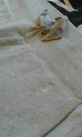 Ralph Lauren polo tracksuit in xs