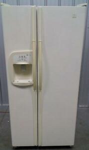 EZ APPLIANCE MAYTAG FRIDGE $229 FREE DELIVERY 4039696797