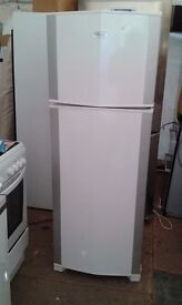 '**ELEXTROLUX**FRIDGE FREEZER**ONLY £90**MORE AVAILABLE**BARGAIN**COLLECTION\DELIVERY**NO OFFERS**