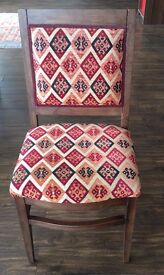 Turkish Style Seats for Sale