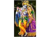 Spiritual Healer/Get Ur Ex Love Back/ Marriage/ Psychic/ Indian Astrologer/Black Magic Removal in Uk