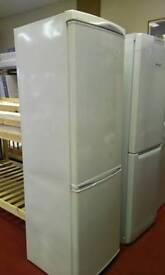 Fridge freezer tcl 14491
