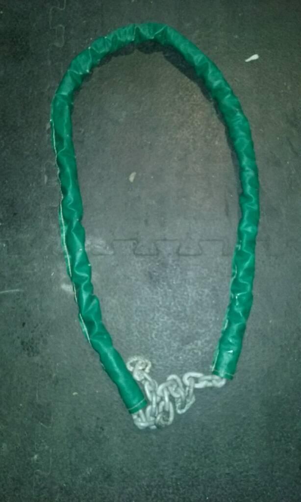 6 foot chain