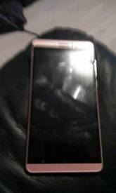 6inch mobile