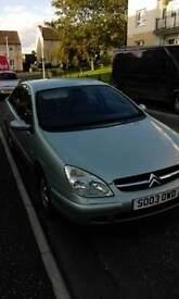 Citreon for sale