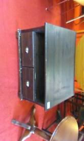 Tv unit - tcl 14227
