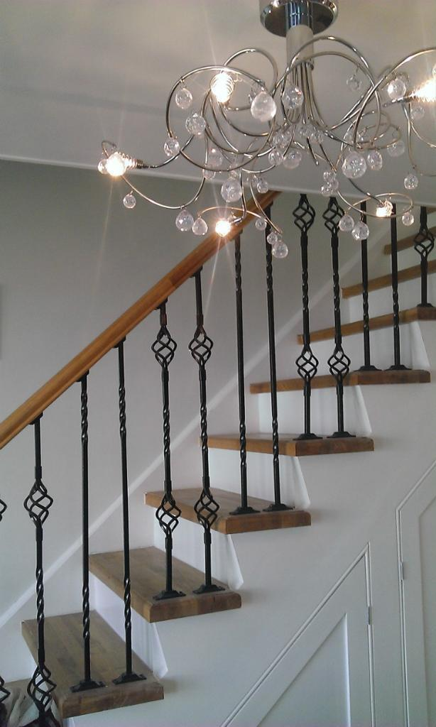 Painter Decorator Affordable Honest Reliable Commercial Or