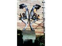 Pro Jump adult stilts for sale