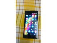Wiko Highway Star 4G 16GB Smart Phone Unlocked
