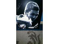 Kirk yeamen painting