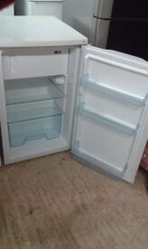 **UNDERCOUNTER**FRIDGE FREEZER**ONLY £70**BARGAIN**COLLECTION\DELIVERY**NO OFFERS**