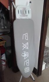 iron board vgc
