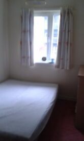 Fully furnished 1 bedroom £250 only - all bills inclusive