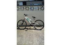 montana bike