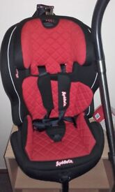 Second stage car seat for sale