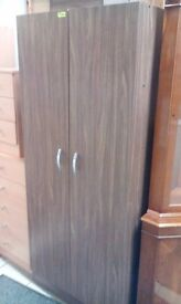Beds and Bedroom Furniture For Sale Big Selection Wardrobes, Chest Of Drawers