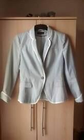 Womens dress jacket