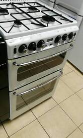 Stoves Newhome gas cooker comes with 1 month GUARANTEE