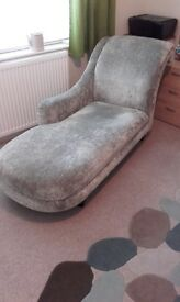 Chaise Longue - Laura Ashley