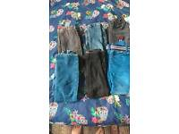 Boys bundle 5-6 years