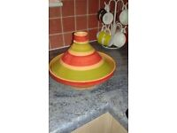 for sale tagine