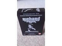 Comedy Stand up - Richard Pryor Ultimate Collection Boxset