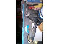 electric sander for sale