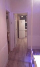 1 Bedroom Flat In ****NEW MALDEN**** Near Tesco Extra