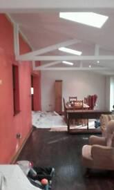 Kjs painter & Decorators