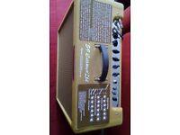 Fender Bassman 59 Reissue Amp
