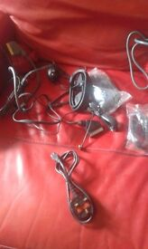 Not working Xbox 360 spares