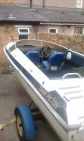 susuki 2.2 outboard