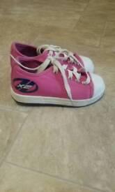 Heelys for Girls