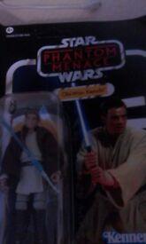 starwars obi wan kenobi the phantom menace