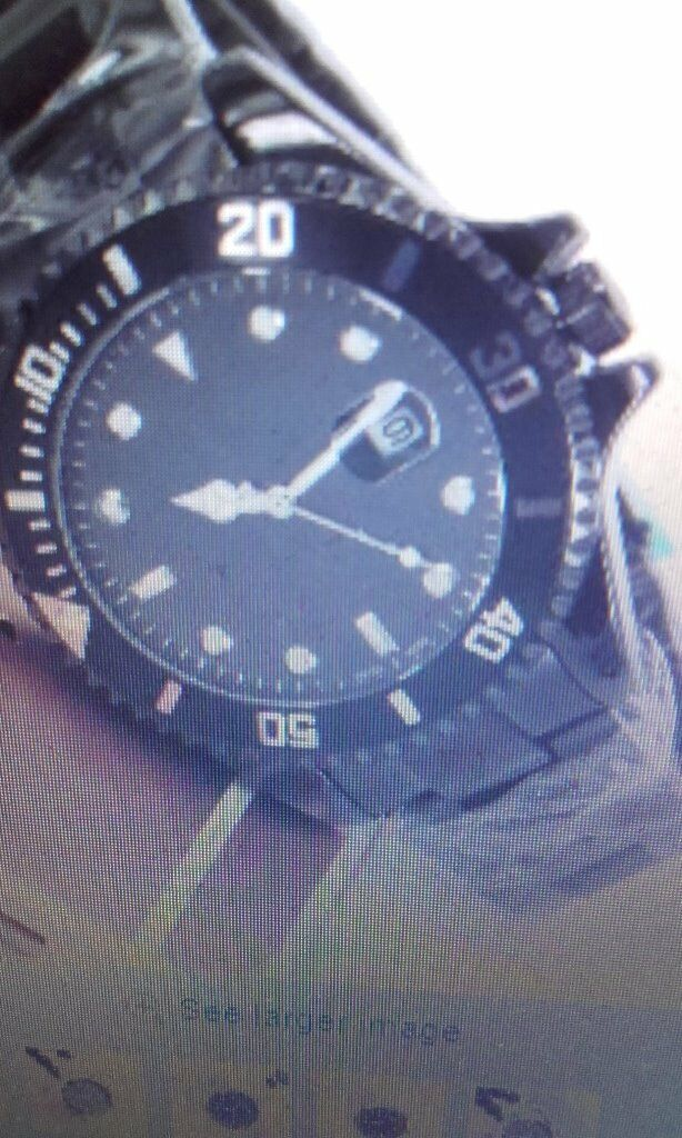 delux quartz watch (3)
