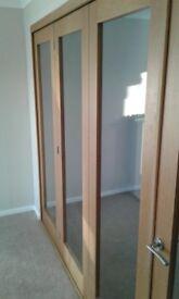 Bifold Doors - new