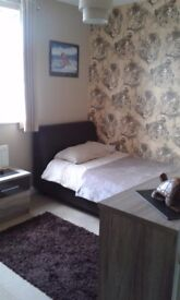 Cosy lovely room