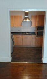 ** Stunning 2 Bedroom 1st floor flat for rent - Bonhill Rd Dumbarton **
