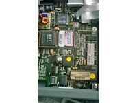 aries notebook 486 satellite