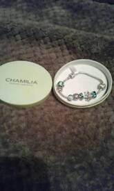 CHAMILIA YOUR LIFE YOUR STYLE