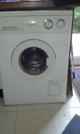 Zanussi Automatic Washing machine.