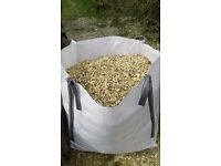 Wood Chip - Hardwood Chippings