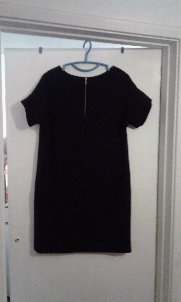 Ladies size 14shift dresses/ tops. All in excellent condition.