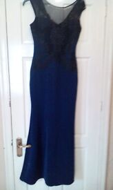 Lipsy size 12 dress