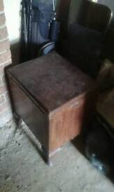 Beautiful Antique Commode