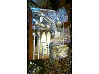 REDUCED PRICE Cutlery Bundle